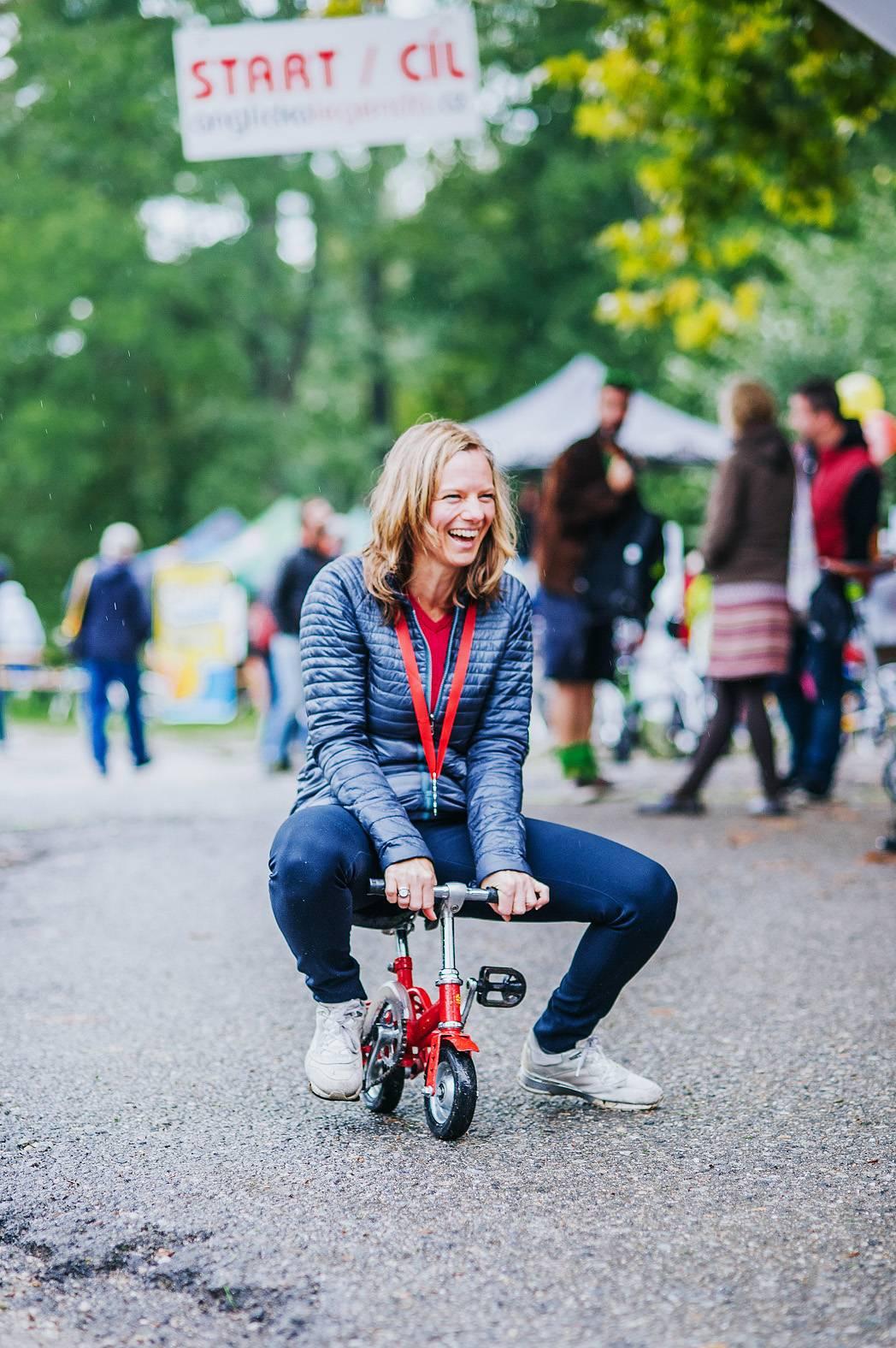Festival Cyklospecialit a MČR a SR Brompton 2017 43e431e2f0