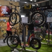 For Bikes 2019 – koloběžky