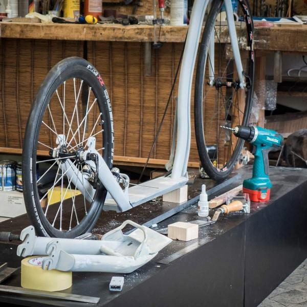 3D print model Yedoo Wolfer | Zdroj foto Jaroslav Juřica