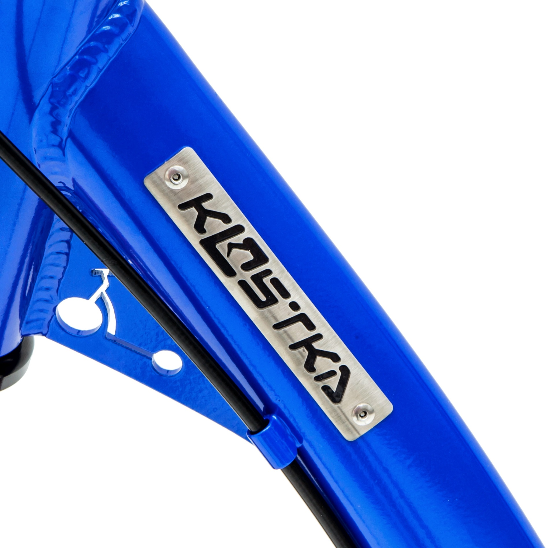 Kostka Tour Max (G5) – 20 years limited edition  081f7e153b
