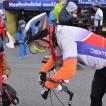 Masaryk run 2018 – závody koloběžek
