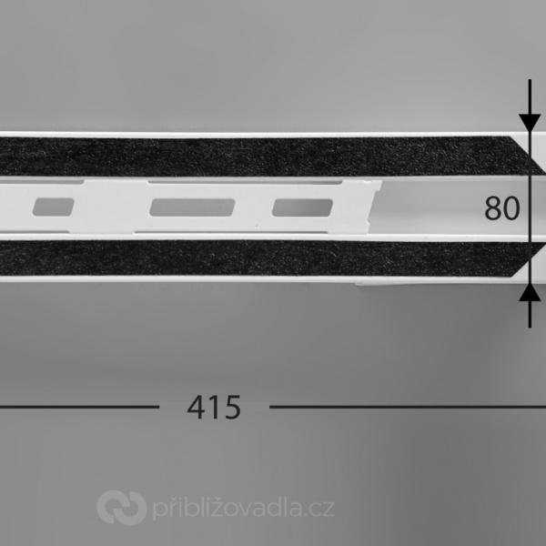 Mibo GT Split