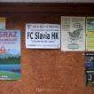 5. Sraz koloběžkářů - Broďák 2018