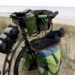 Morxes Expedition by Tom Possum | Foto Tom Possum