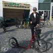 bike-brno-2012-reportaz_01