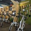 bike-brno-2012-reportaz_05