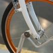 bike-brno-2012-reportaz_10