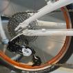 bike-brno-2012-reportaz_11
