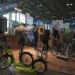 bike-brno-2012-reportaz_15