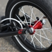bike-brno-2012-reportaz_19