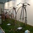 bike-brno-2012-reportaz_22