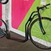 bike-brno-2012-reportaz_25