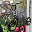 bike-brno-2012-reportaz_27