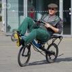 bike-brno-2012-reportaz_28