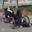 bike-brno-2012-reportaz_29