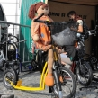 bike-brno-2012-reportaz_03