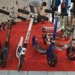bike-brno-2012-reportaz_04