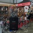 bike-brno-2012-reportaz_12