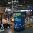 bike-brno-2012-reportaz_14