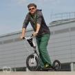 bike-brno-2012-reportaz_16