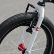 bike-brno-2012-reportaz_18