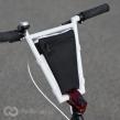 bike-brno-2012-reportaz_20