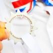 Mistrovství světa Brompton 2015 | Foto Ondřej Brunecký