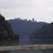 Donauradweg na koloběžce –čtenářský cestopis