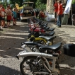 festival_cyklospecialit-39