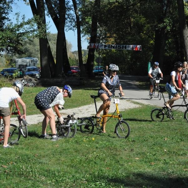festival_cyklospecialit-15