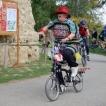 festival-cyklospecialit-2012_12