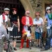 festival-cyklospecialit-2012_15