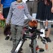 festival-cyklospecialit-2012_16