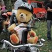 festival-cyklospecialit-2012_27