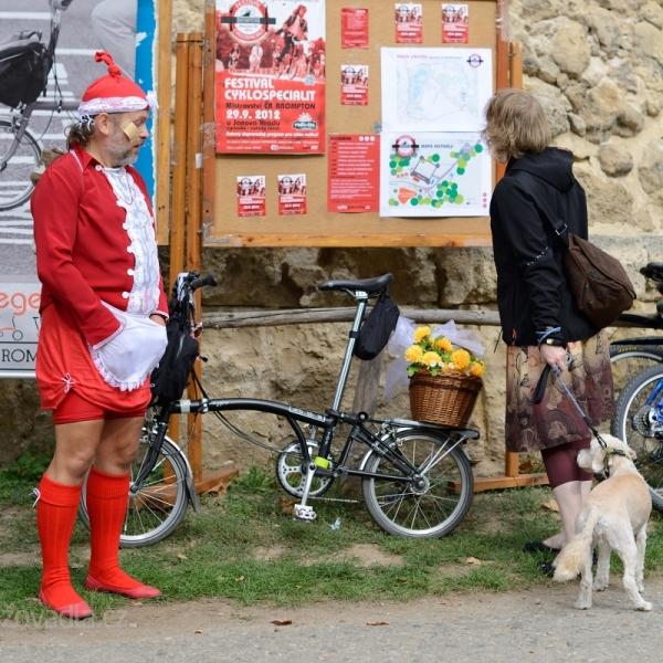 festival-cyklospecialit-2012_02