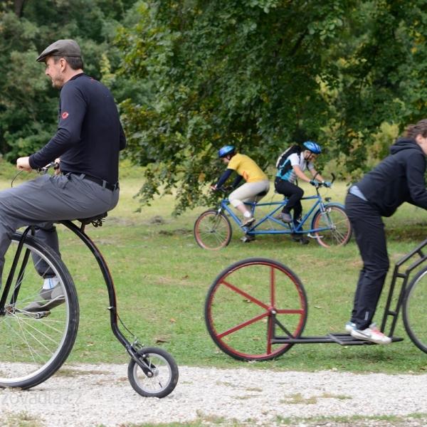 festival-cyklospecialit-2012_06