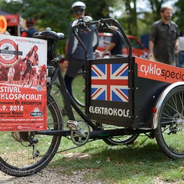 festival-cyklospecialit-2012_08