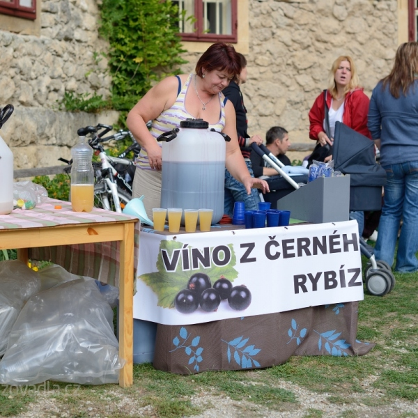 festival-cyklospecialit-2012_10