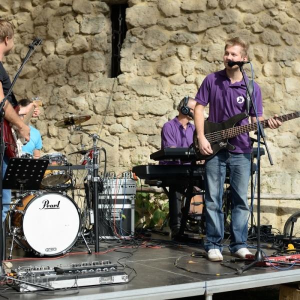 festival-cyklospecialit-2012_18