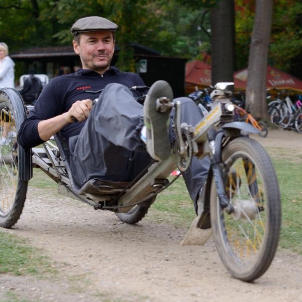 festival-cyklospecialit-2012_20