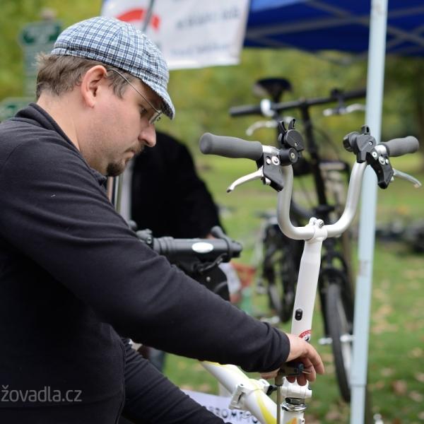 festival-cyklospecialit-2012_21