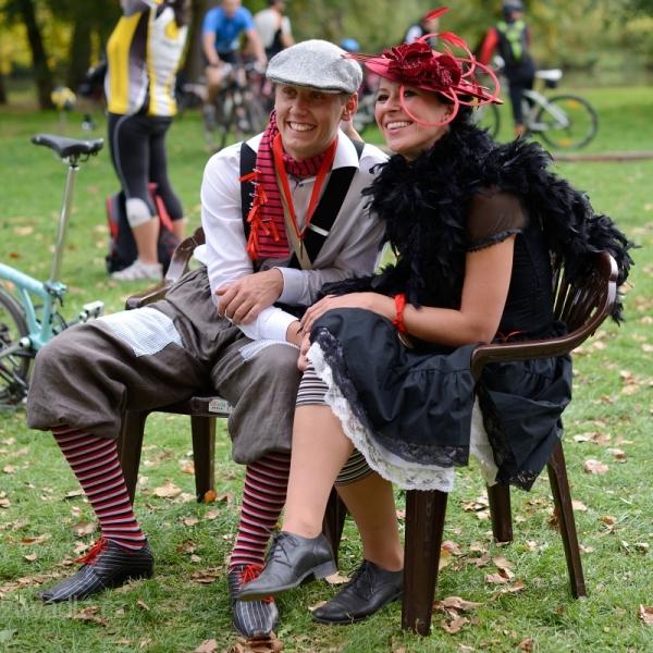 festival-cyklospecialit-2012_23