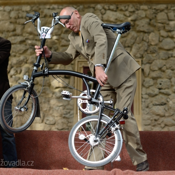 festival-cyklospecialit-2012_25
