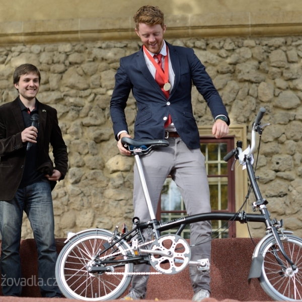 festival-cyklospecialit-2012_26
