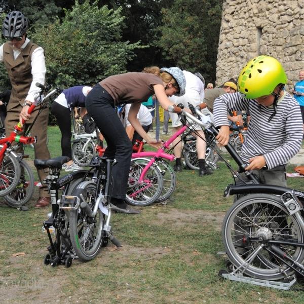 festival-cyklospecialit-2012_30