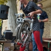 festival-Festival Cyklospecialit a MČR a SR Brompton 2014