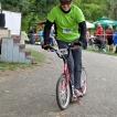 Festival Cyklospecialit a MČR A SR Brompton 2015