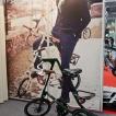 For Bikes 2014 – reportáž Přiblizovadla.cz
