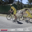 kickbike-race-max-20_e-kolobezka-cz_01