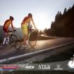 kickbike-race-max-20_e-kolobezka-cz_02